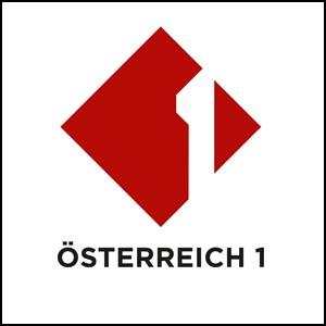 Das Kalkwerk (Thomas Bernhard) ORF 2015